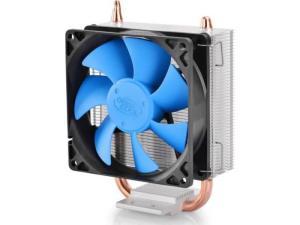 DeepCool Ice Blade 100 CPU 92mm Cooling Fan