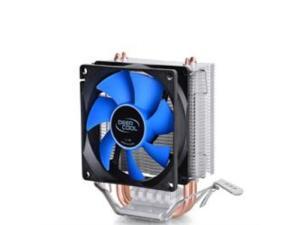 Deepcool ICE-EDGE Mini FS V2 CPU Cooler