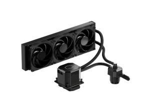 Cooler Master MasterLiquid ML360 Sub-Zero 360mm All-In-One Liquid CPU Cooler
