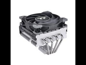 Thermaltake Toughair 110 Air Tower CPU Cooler