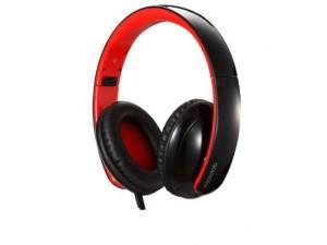 Microlab K310 Foldable Lightweight Headphones