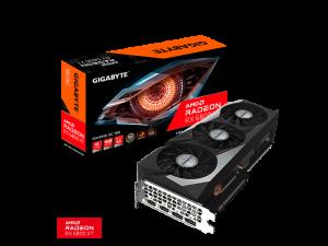 Gigabyte Radeon RX 6800 XT GAMING 16GB GDDR6 PCIE 4.0 AMD Graphics Card