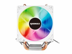Raidmax AC94 90mm ARGB Air CPU Cooler