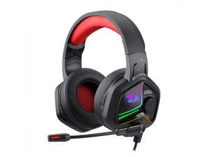 Redragon AJAX Gaming Headset