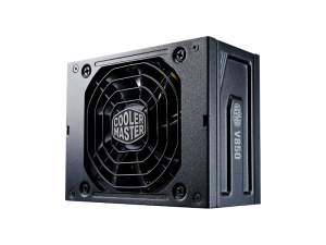 Cooler Master V850 SFX Gold Rated Modular Power Supply