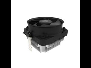 Cooler Master A50 92mm Air CPU Cooler for AMD CPUs