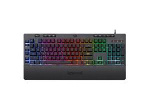 Redragon SHIVA Membrane Keyboard