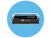 DDR3 Desktop PC Memory