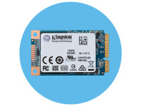 mSata Solid State Drives
