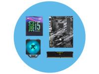 PC Upgrade Kits