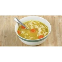 Chicken Soup Packs 1kg
