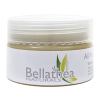 Balancing Day Cream 50ml
