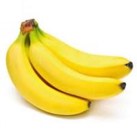 Bananas kg