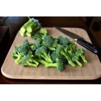 Broccoli 1KG (approx 3-4 ...