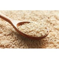 Brown Rice 400g