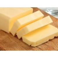 Butter Unsalted 500g