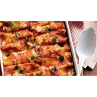 Cannelloni 350g