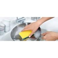 Dishwashing Liquid 5L (Ma...