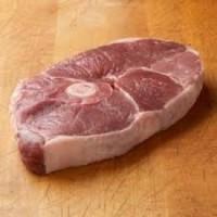 Lamb Leg Chops Approx. 50...