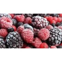 Frozen Mixed Berries KG