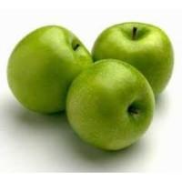 Granny Smith Apples kg
