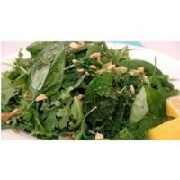 Herb Salad Pack 150g