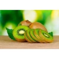 Kiwi Fruit each