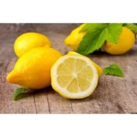 Lemons Kg