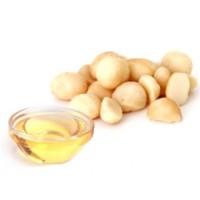 Macadamia Oil 4Litre