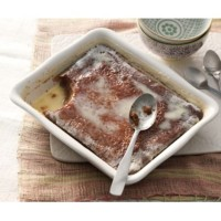 Malva Pudding 400g