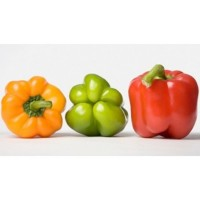 Mixed Peppers (3 Pack)