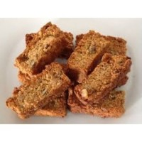 Seeded Rusks 500g