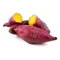 Sweet Potato kg