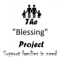 The Blessing Project-Supp...