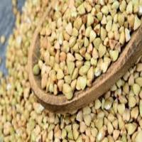 Buck Wheat (Kasha)400g