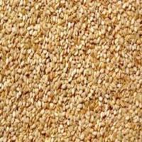 Hulled Sesame Seeds 200g