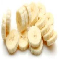 Frozen Banana KG