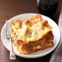 Chicken Lasagna Kg