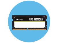 Apple Mac Memory