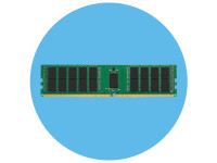 ECC-Registered Server Memory