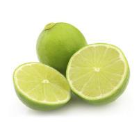 Fresh Limes - Punnet Appr...