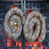 Boerewors / Sausage 500g