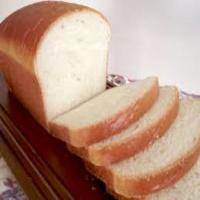 Loafer Bread
