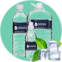 1 Litre Sparkling Water
