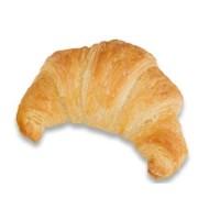 Plain-Butter Croissant (E...