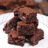 Gluten free Brownie (Each...