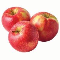 Red Apples kg