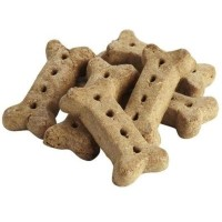 Liver Biscuits 200g