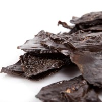 Liver Biltong for Dogs-Su...
