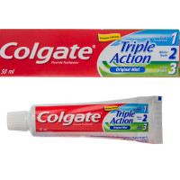 Colgate Toothpaste 50g